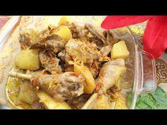 Opor Ayam Maknyuss Ala Phesiesterju Youtube Ayam Ketumbar Bawang