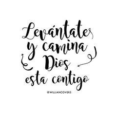 Sigo a Cristo❤️ el es mi pasión mi recompensa, yo me levanto y tomo mi cruz y sigo a Cristo, pruebas vendrán más yo cantaré, no vuelvo atrás