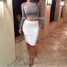 -Jaide Clothing @jaideclothing Instagram photos | Websta (Webstagram)