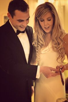 Cutting of the cake. Dublin Hotels, Four Seasons Hotel, Reception, Wedding Inspiration, Handsome, Take That, Ootd, Weddings, Cake
