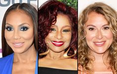 Oh yes... The full Season 21 #DWTS cast has been announced! http://usm.ag/1N2Eu6E