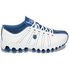 10+ K-swiss shoes ideas | k swiss shoes