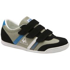 Mooie Le coq sportif thibauld sneakers ps (Lichtgrey) Sneakers van het merk Le coq sportif. Uitgevoerd in l.grey.
