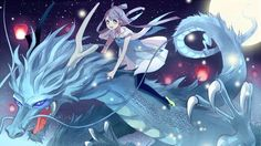 Luo Tianyi Luo Tianyi Amp Chinese Vocaloids Pinterest