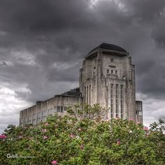 Dynamic Range, Abandoned Places, Hdr, Lonely, Mansions, Architecture, House Styles, Arquitetura, Old Abandoned Houses