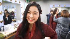 gahyeon pics (@gahyeonpics) | Twitter