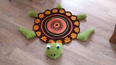 Schildpadmat
