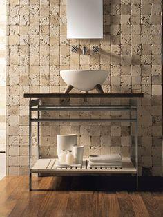 Bathrooms & Tiles / Artefaction Stone & Marble