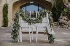 Mallorca Wedding - Outside weddings http://www.millepapillons.com/en/home/