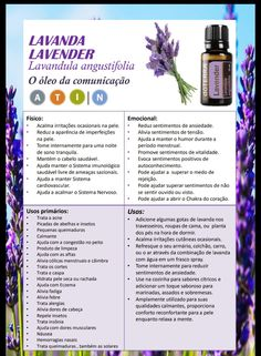 Reiki, Essential Oil Burner, Essential Oils, Aromatherapy Oils, How To Make Hair, Alternative Medicine, Ayurveda, Body Care, Natural Beauty