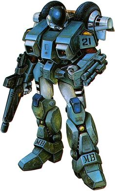 Robotech Cyclone - I would get up early and watch Robotech ...