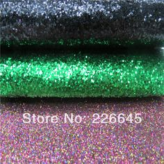 Free Shipping High Grade Glitter Living Room Decoration Wallpaper In Colorful(Red, Silver,Black,White,Green,Pink ,Gray Various)(China (Mainl...