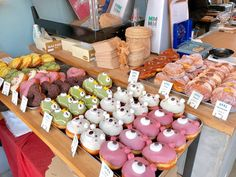 Busy Bee, Foods, Coffee, Lifestyle, Cooking, Desserts, Food Food, Baking Center, Deserts