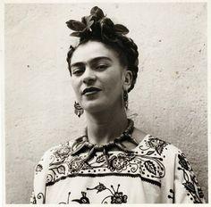 Frida @bingbangnyc