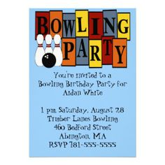 =>>Cheap          KRW Bowling Birthday Party Custom Invitations           KRW Bowling Birthday Party Custom Invitations lowest price for you. In addition you can compare price with another store and read helpful reviews. BuyThis Deals          KRW Bowling Birthday Party Custom Invitations R...Cleck Hot Deals >>> http://www.zazzle.com/krw_bowling_birthday_party_custom_invitations-161356161450430331?rf=238627982471231924&zbar=1&tc=terrest
