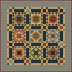 b980bf3efd58d2762a1e05b1655fdf08.jpg 1,200×1,200 pixels