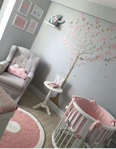 Mini Pepette Zimmer   - Badezimmer - #Badezimmer #Mini #Pepette #Zimmer