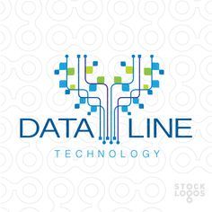 Data line Technology Tree