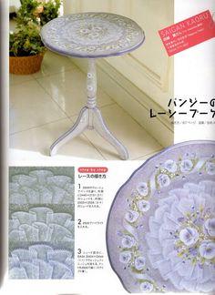 Painting Japan - TereBauer 1 - Álbuns da web do Picasa
