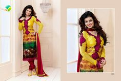 Ayesha Takia Designer Dresses | Ayesha Takia Vol 2 Collection | Indian Thread Embroidery Work | Designers Fashion Style