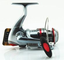 Buy Best Fishing line online from eposeidon.com. Order Online using the best secure method and get free shipping