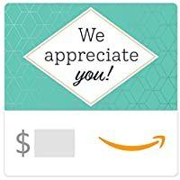 Amazon Com Egift Card Egift Card Gift Card Gift Card Design
