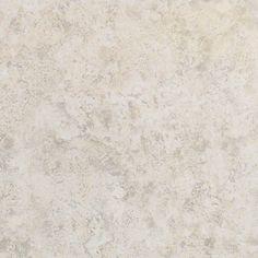 "Shaw Floors Costa D'Avorio 13"" x 13"" Ceramic Field Tile in…"
