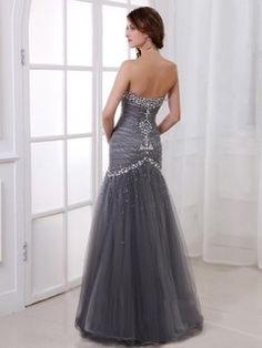 Cheap Prom Dresses, Cheap Prom Dresses2014, Shop Prom Dresses At Wholesale Price