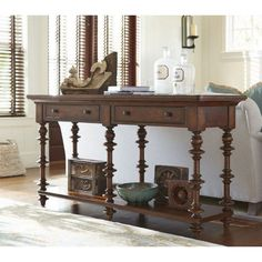 1000 Images About Traditional Home On Pinterest Coaster Furniture The Coasters And