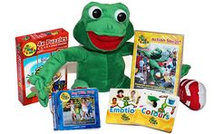 Clamber Club offers a variety of products that are top quality and age appropriate. All products are available to buy at Clamber Club Toddlers Milnerton. Hamper, Party Supplies, Activities For Kids, Toddlers, Competition, Colours, Age, Entertaining, Club