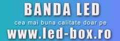 Banda LED 5050 3528 5630 smd rgb digitala 6803 2811 magic led banda led rgb multicolora Lead Boxes, Magic, Led, Bands