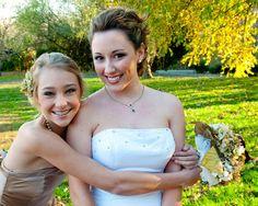 Wedding Ceremonies.