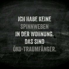 Das Wort zum Sonntag - New Ideas Me Quotes, Funny Quotes, German Quotes, Have A Laugh, Just Smile, Funny Facts, True Words, Cool Words, Quotations