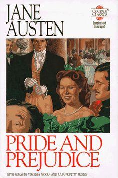 pride and prejudice oxford pdf
