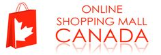 Online Shopping Mall Canada ... finally there's an online shopping mall with namebrand stores that Canadians know and trust and delivery of your purchase does not have any surprise duty at your door. Our stores give us great coupons and promo codes to pass onto you and we are proud Canadians with a website for Canadians that we've been running for over 5 years ..take a look at what we have for you...  www.OnlineShoppingMallCanada.ca