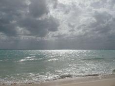Playa del Carmen, QRoo