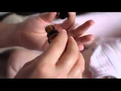 dōTERRA - Essential Oils for Newborns: Safe for the very young and medically frail adults- some oils are best diluted with the newborns Learn from Dr Hill the medical director for doTERRA! Essential Oils For Babies, Therapeutic Grade Essential Oils, Essential Oil Uses, Oils For Newborns, Henna Designs, Oil Safe, Healing Oils, Doterra Essential Oils, Pure Products