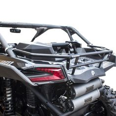 72 Best Can-Am® Maverick X3 images in 2017 | Can am, Clamp, Computer