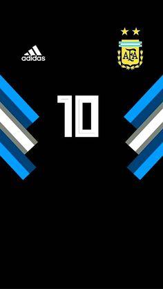 Barcelona Football, Fc Barcelona, Argentina Logo, Barcelona Champions League, Soccer Kits, Dark Wallpaper, Sports Logo, Football Jerseys, Lionel Messi
