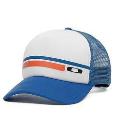 HURLEY PRO FLEXFIT HAT 2950 Hurley Attire