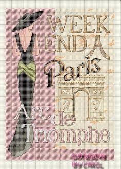 Modes et Travaux Michel Françoise Francette Marie-Françoise Jean-Michel   poupées vêtements Petitcollin ancien couture blog atelierarianne12