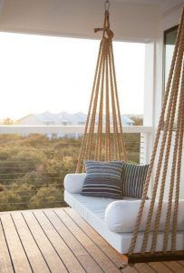 Wonderful ideas for decorating a small balcony exypnes idees diakosmisi spitiou