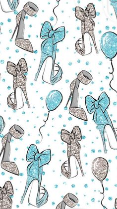 Cinderella Wallpaper, Disney Phone Wallpaper, Cellphone Wallpaper, Iphone Wallpaper, Shoes Wallpaper, Fashion Wallpaper, Flower Wallpaper, Mobile Wallpaper, Cool Backgrounds Wallpapers