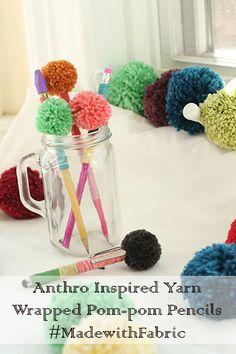Yarn Pencil.jpg
