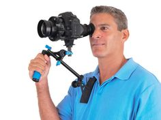 Google Image Result for http://www.geeky-gadgets.com/wp-content/uploads/2010/08/Nano-Kit-Converts-DSLR-Into-Movie-Making-Rig.jpg