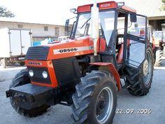 Ursus 1614 Classic Tractor, Car Brands, Irish, Childhood, Beer, Horses, Vehicles, Vintage, Tractors