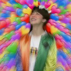 grafika meme, bts, and jimin Bts Meme Faces, Funny Faces, Foto Bts, K Pop, Bts Emoji, Heart Meme, Heart Emoji, Kpop Memes, I Do Love You