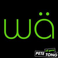 All Gone Pete Tong (Watermät Guest Mix) by Watermät on SoundCloud Pete Tong, Feel Good, Let It Be, Feelings, Life, Style, Music, Stylus