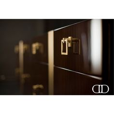 Dorya's B.1058 Sideboard #Dorya #DoryaInteriors #DoryaHome #Home #HomeDecor #InteriorDesign #Design #HighEnd #Luxury #LuxuryLifestyle #Style #HandcraftedtoPerfection #Brass #Bronze