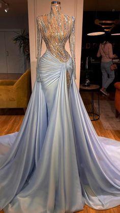 Prom Girl Dresses, Glam Dresses, Event Dresses, Pageant Dresses, Fashion Dresses, Stunning Dresses, Beautiful Gowns, Pretty Dresses, Wedding Dress Bustle